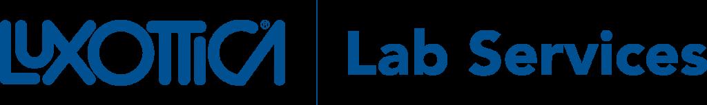 Luxottica Lab Services Logo